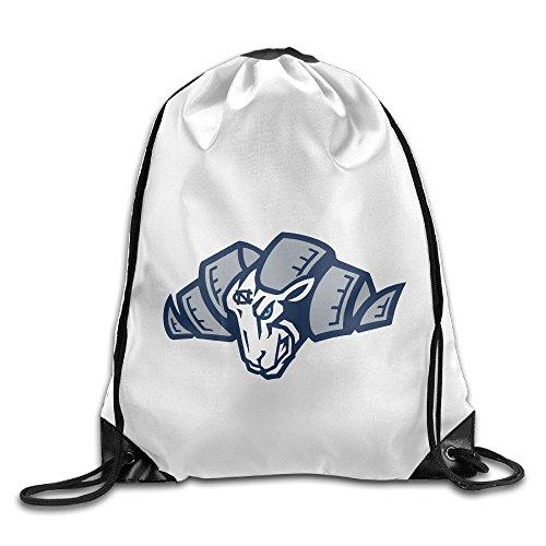 Franklin North Carolina Tar Heels (North Carolina Tar Heels Sport Drawstring Backpack Sack)