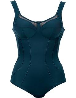it Donna Anita Anita Body Comfort Safina Abbigliamento Serie Amazon r4wqIw0Ax