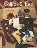Cotton and Ewe, Betsy Chutchian and Betty Edgell, 1574216031
