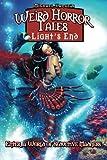 Weird Horror Tales-Light's End (Volume 3)