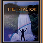 The I-Factor | Terrie Brill