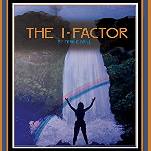 The I-Factor Audiobook