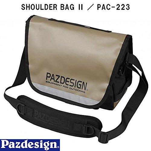 パズデザイン PSL ショルダーバック2 PAC-223の商品画像