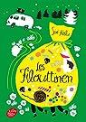 Les Filouttinen par Kolu
