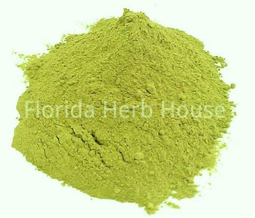 Moringa Leaf Powder Superfood Natural product image