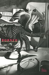 Borneo, Coelho, Oliverio