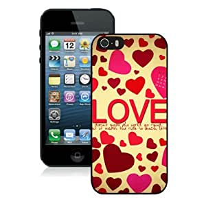 4s iphone cases valentines gifts for women