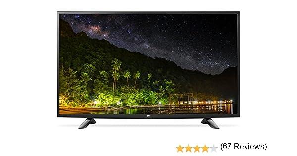 LG 43LH5100.AEU - TV de 43
