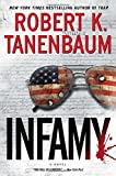 img - for Infamy (A Butch Karp-Marlene Ciampi Thriller) book / textbook / text book