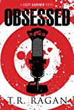 Obsessed (The Lizzy Gardner Series, Band 4)