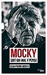 Mocky soit qui mal y pense par Mocky