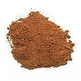 Ground Vietnamese Cinnamon, 10 LB Bag