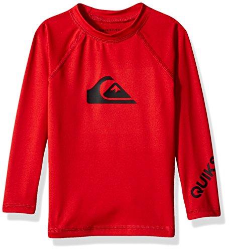 Quiksilver Kids Boys Swimwear - 8