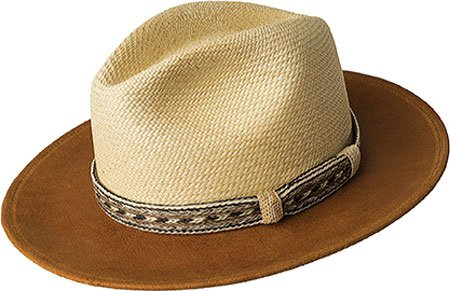 of Hollywood Unisex Hat Bailey