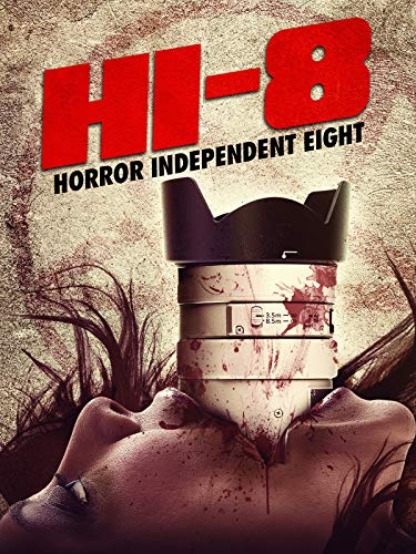 Hi-8: Horror Independent 8]()