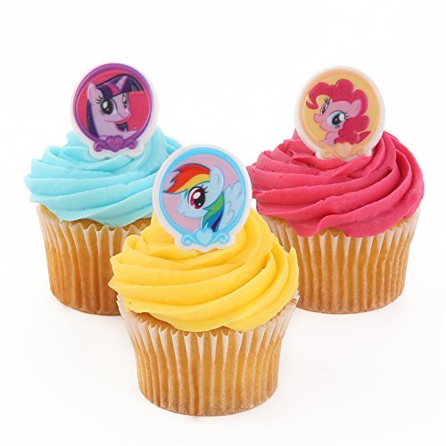 My-Little-Pony-Officially-Licensed-24-Cupcake-Topper-Rings