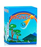 Magnesol Magnesium Supplement – 100% Pure
