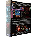 Star Trek Omnipedia: PREMIER Edition, with collectable hat [WINDOWS]