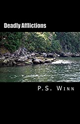 Deadly Afflictions