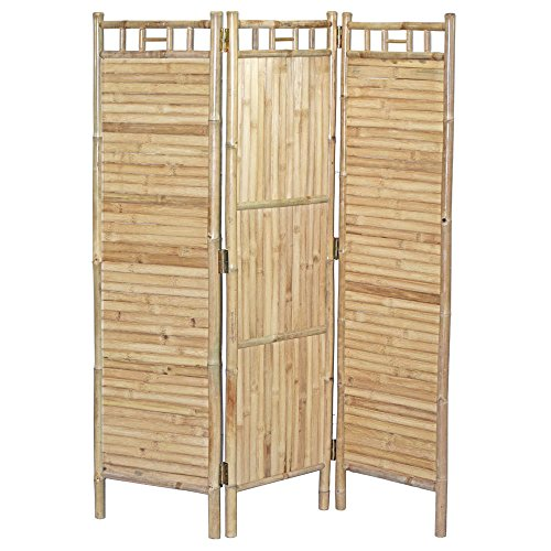 1perfectchoice-handcrafted-3-panel-outdoor-bamboo-shoji-folding-screen-room-dividers-natural