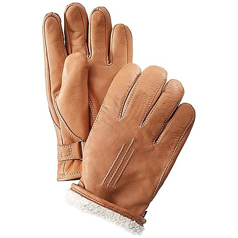 sfur Lined Glove - Men's Cork 10 ()
