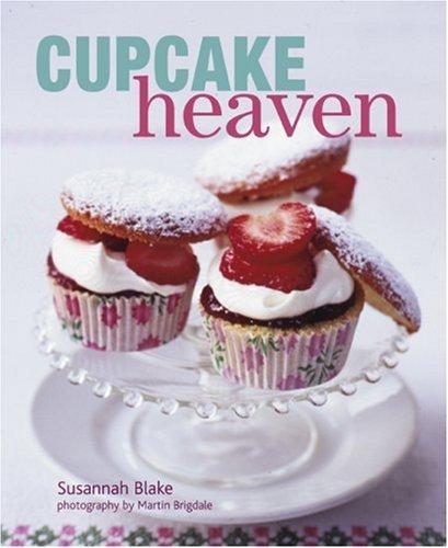 Cupcake Heaven pdf epub