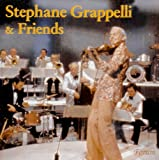 Stephane Grappelli and Friends