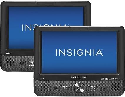 Amazon.com: Insignia 9