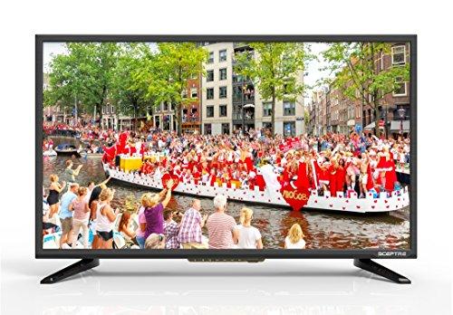 Sceptre 32 inches 1080p LED TV (2018)