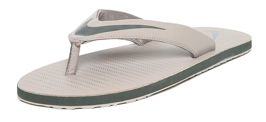 4f9b733e5652e9 Nike Men s Chroma 5 String Flip Flops Thong Sandals-8 UK India (42.5EU)  (833808-206)  Buy Online at Low Prices in India - Amazon.in