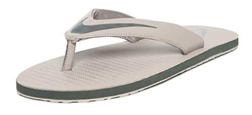 353118be0 Image Unavailable. Image not available for. Colour: Nike Men's Chroma 5  String Flip Flops Thong Sandals-8 UK/India ...