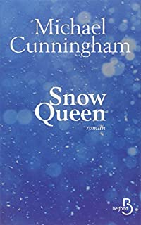 Snow Queen, Cunningham, Michael