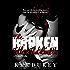 The Broken Tethers That Bind Us