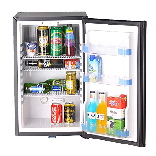 12 cu ft freezer - 6