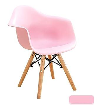 Sillones de color creativo, taburetes de bebé, sillas de ...
