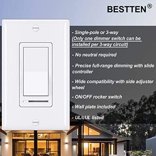Kabelschalter Fernschalter Taster fuer 501B LED Hnadlampe Flashlight Lam H2Z7 2X