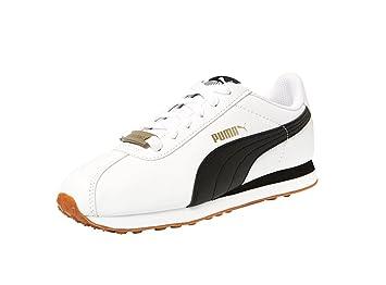 PUMA Turin BTS Bangtan Boys Kpop Sneaker Gr. 38