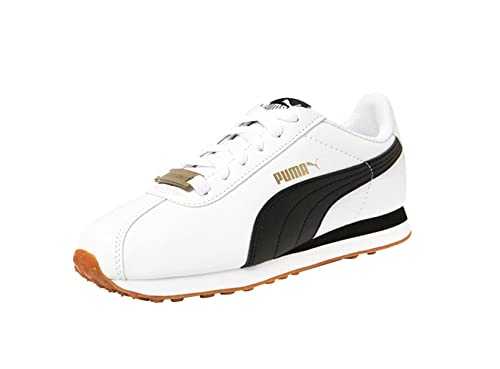 ac0b3edded7c53 Puma BTS x New Collaboration Turin BTS (36818801) (4)  Amazon.co.uk  Shoes    Bags