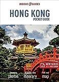 Insight Guides Pocket Hong Kong (Insight Pocket Guides)