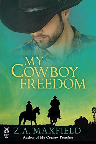 My Cowboy Freedom (Intermix Clothing)