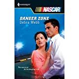 img - for Danger Zone book / textbook / text book