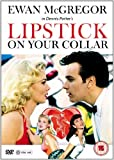 Lipstick on Your Collar - Complete Series [ NON-USA FORMAT, PAL, Reg.2 Import - United Kingdom ] by Ewan McGregor