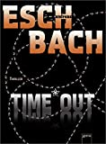 Time*Out: Thriller