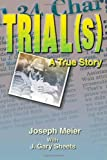 Trial (S), Joseph Meier, 141200537X