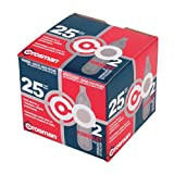 Crosman 12 Gram CO2