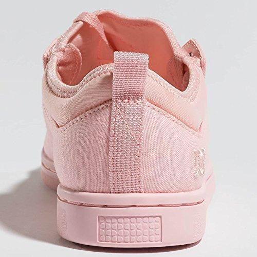 DC Donna Scarpe/Sneaker Magnolia TX