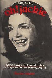 Jackie Oh!: Life of Jacqueline Onassis
