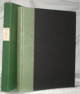 Bellum Two Statements On The Nature Of War An Essay On War  Bellum Two Statements On The Nature Of War An Essay On War  Erasmus   Otto Dix  Amazoncom Books High School Years Essay also Essays On Health Care Reform  Home Work Help