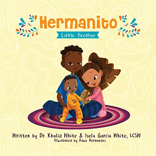Hermanito: Little Brother