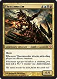 Magic: the Gathering - Thraximundar (221/356) - Commander 2013